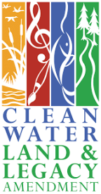 cleanwaterlandandlegacy