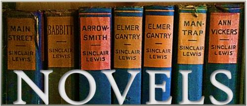 Novels.2