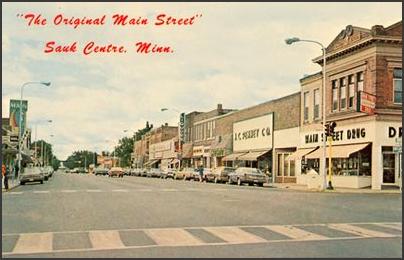 SC_Postcard