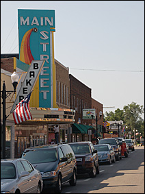 SC_Town